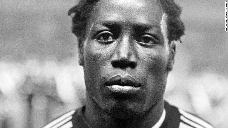 Un joueur de l'équipe de France est dans le coma depuis 1982
