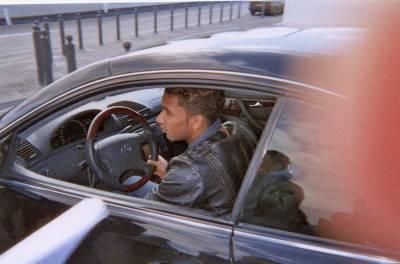 Ils braquent Habib Beye, volent sa voiture et le félicitent pour son match avec l'OM